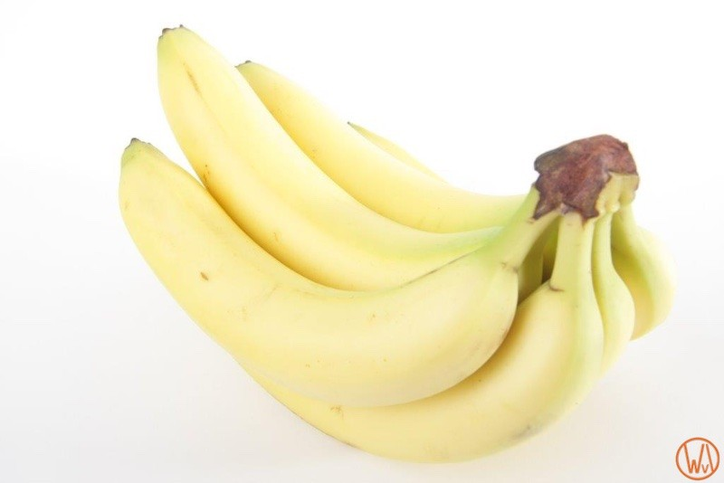 Ultrabio Aroma Banane 10ml
