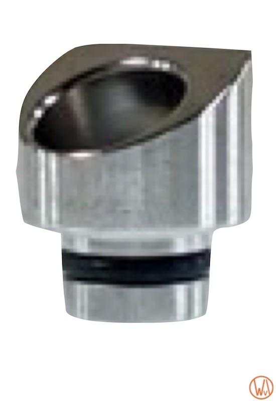 Smoktech Angled Driptip Adapter
