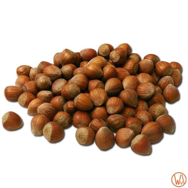 Ultrabio Aroma Haselnuss 10ml
