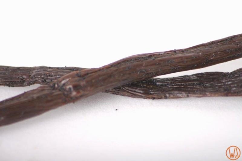 Ultrabio Aroma Vanilla 10ml