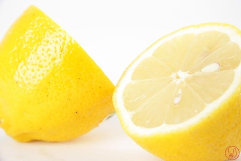 Ultrabio Aroma Zitrone 10ml
