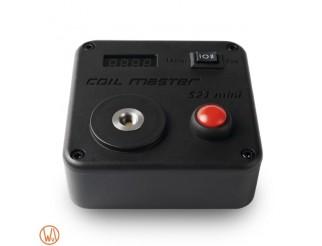 Coil Master Tab 521 Mini
