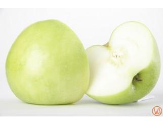 Ultrabio Aroma Apfel 10ml
