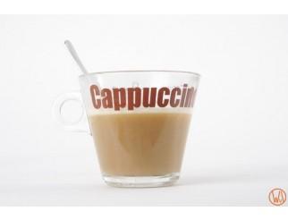 Ultrabio Aroma Cappuccino 10ml