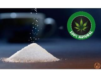 WvA Pure CBD Kristalle XS 0,5g