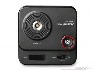 Coil Master Tab 521 Mini V.2 Neu
