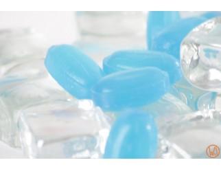 Ultrabio Aroma Eisbonbon 10ml