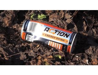 Ultrabio Aroma Energy 10ml
