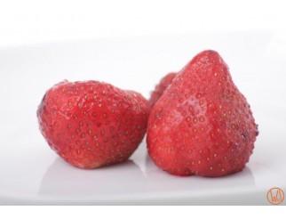 Ultrabio Aroma Erdbeere 10ml