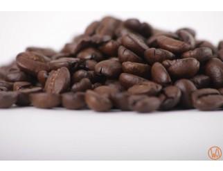 Ultrabio Aroma Kaffee 10ml