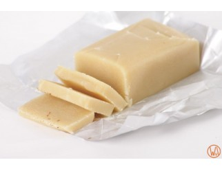 Ultrabio Aroma Marzipan 10ml