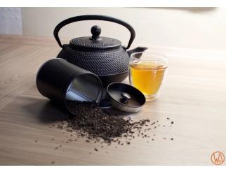 Ultrabio Aroma Schwarzer Tee 10ml