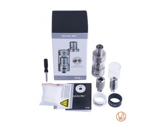 Smok TFV4 mini Mega Set