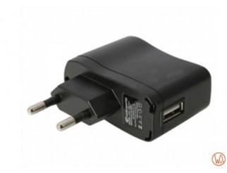USB Ladegerät Stromstecker Netzstecker 220V