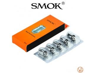Smok Vape Pen und Vape Pen 22 Coil 5er Pack