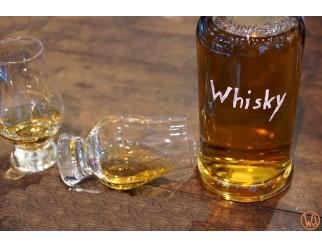 Ultrabio Aroma Whisky 10ml